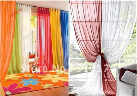 how to pick curtains for living room 2012 europe gauze curtain 16 kind of color to choose