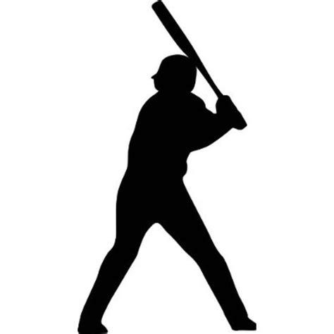 Laris League Fundamental Black White baseball