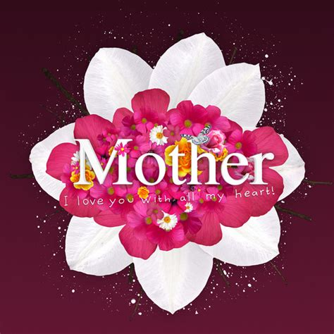 mother s day designs happy mother s day 2013 pictures card ideas hd