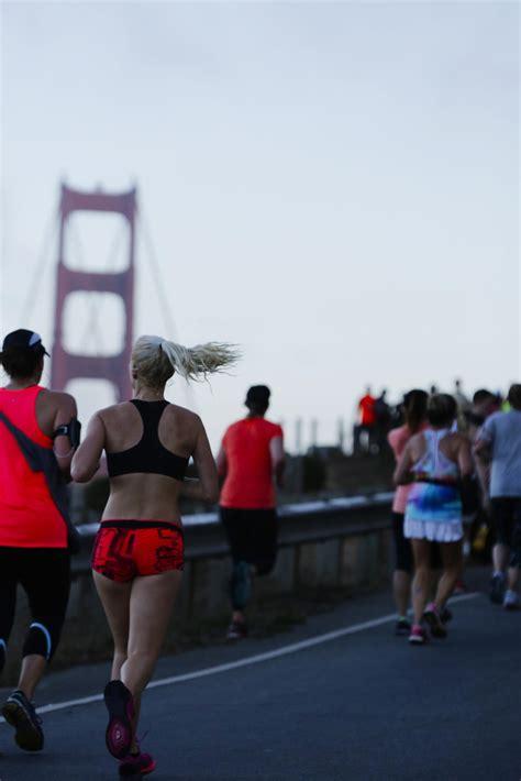 amazon half marathon training the busy girls half marathon nike women s san francisco half marathon 2015 nike news
