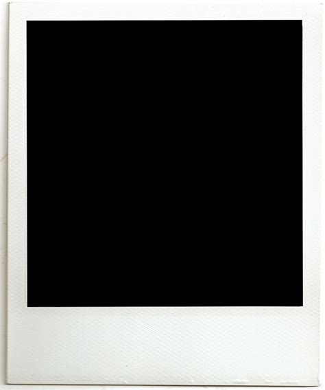 polaroid template polaroid template related keywords suggestions