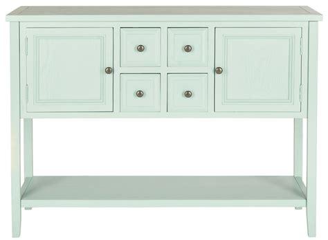 Safavieh Dresser by Amh6517h Consoles Furniture By Safavieh