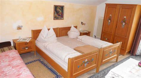 Wohnung Mieten Im by Wohnung Mieten F 252 Im Bauernhaus In Herrlicher Lage