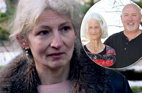alaskan bush people brown family faces pfd fraud charges ami brown s family panics after alaskan bush people star