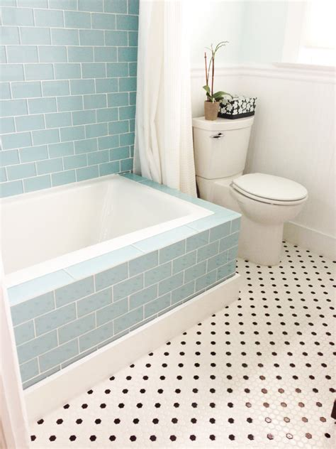 bathroom subway tile glass subway tile bathroom bathroom contemporary with