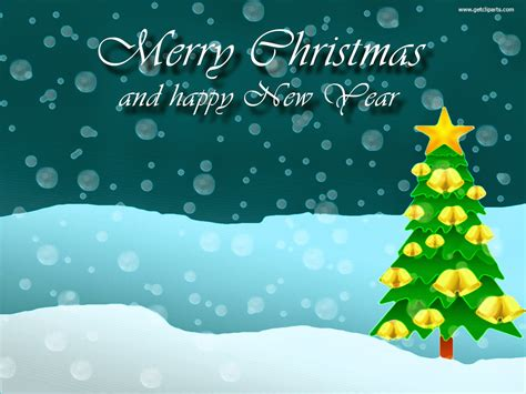 wallpaper christmas greetings latest merry christmas greetings hd wallpapers merry