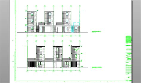 how much do house plans cost how much do house plans cost how much does it cost to