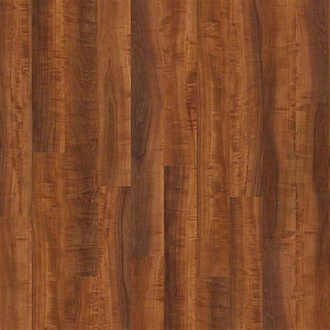 laminate floors shaw laminate flooring skyview lake