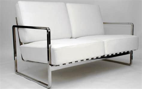 Sofa Kulit Terbaru aneka sofa model terbaru idesaininterior