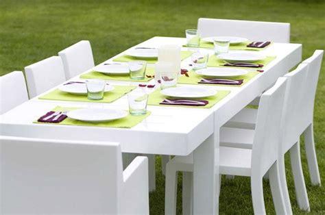 tavoli giardino plastica tavoli da giardino tanti modelli recensiti in legno