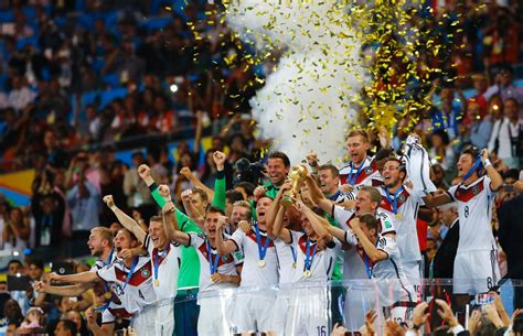 germany world cup germany wins 2014 world cup mario gotze scores