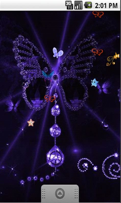 free java animated butterfly app download free neon butterfly animated live wallpaper apk download