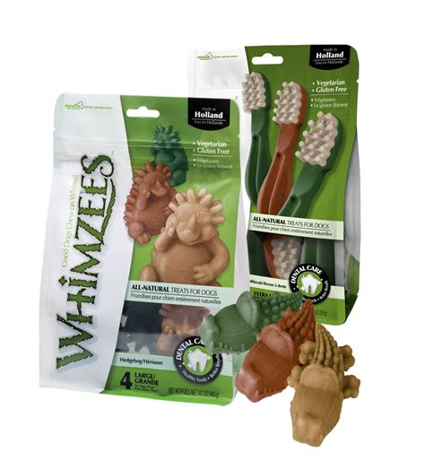 whimzees treats whimzees dental chews western farm center