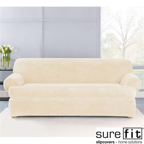 6 cushion sofa slipcovers marvelous 3 cushion sofa slipcover 6 t cushion sofa