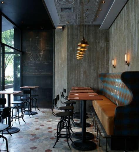 coole einrichtung 30 coole grunge interior designs eigenartige