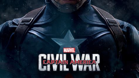 wallpaper of captain america civil war captain america civil war 2016 wallpapers hd wallpapers