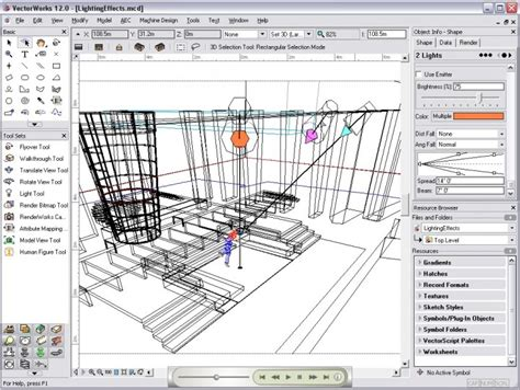 Floor Plan Designer Freeware the top 13 autocad alternatives capterra blog