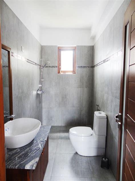 architect damith de silvas projects residence