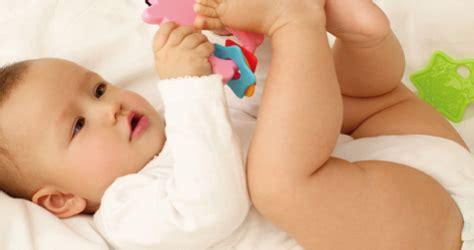 milestones at 1 year old | toddler development | bounty