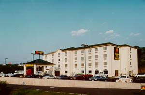 comfort inn and suites wilkes barre pa comfort inn wilkes barre wilkes barre pennsylvania