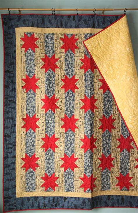 army quilt pattern 17 best images about military camo quilts on pinterest