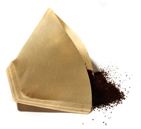 coffee filter uses 5 little known uses for coffee filters insider s edge