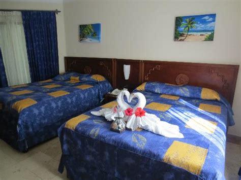 sandos caracol eco resort rooms standard room picture of sandos caracol eco experience resort playa tripadvisor