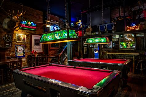 pool table movers nj guide to finding reliable pool table movers in nj