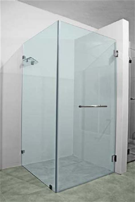 Builders Warehouse Shower Doors Shower Doors Builders Warehouse Shower Doors Builder S Warehouse Shower Builder S Warehouse