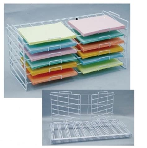 Craft Paper Storage Rack - 1000 images about paper storage racks retail store