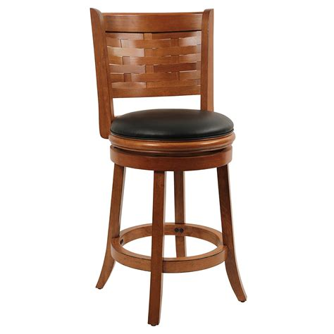 high back swivel bar stools cheap bar stools with back 2013