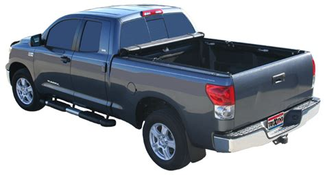 tundra bed cap toyota tundra bed cap autos post