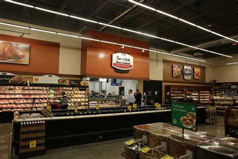 Cub Foods Gift Card Mall - new blaine minnesota store marks 81st for cub