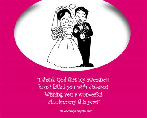 Wedding Anniversary Wishes For Godparents by Wedding Anniversary Messages Wordings And Messages
