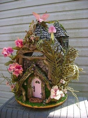 fairy garden houses for sale 3948 best a place for the fae folk images on pinterest fairies garden fairy garden