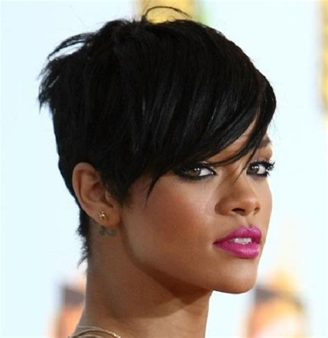 afro crop hairstyle the makeupc and hairstyles crop hairstyles for african