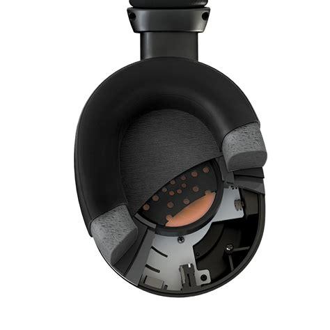 Headset Klipsch reference ear bluetooth headphones klipsch