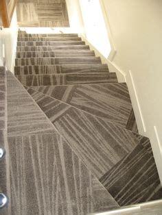 1000  images about Carpet Tile Flooring on Pinterest