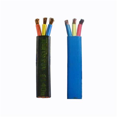Kabel Untuk Pompa Submersible jainson kabel 3x10mm submersible kabel jainson gudang