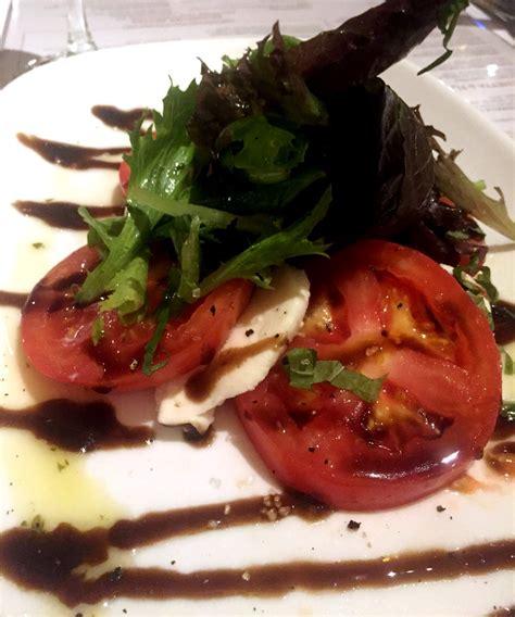 brio flatbread recipe restaurant review giveaway brio tuscan grille liberty