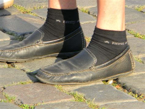 socks and loafers personal images inc 187 sock faux pas
