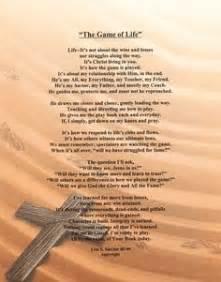 Family poem original inspirational christian poetry poems