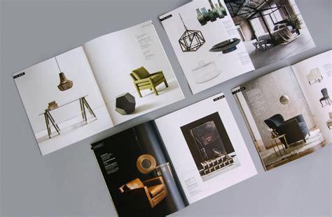 produk layout adalah tips desain katalog produk yang sukses creative dan