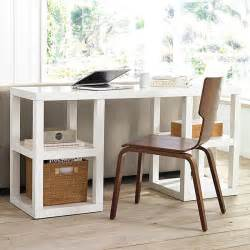 Small Desks For Home 20 Stylish Home Office Computer Desks
