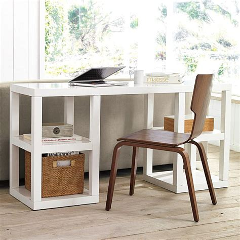 20 stylish home office computer desks decoration design