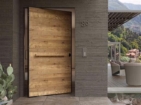 porta di ingresso porta d ingresso a bilico blindata di big dibi porte