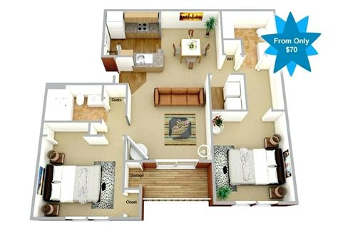 4 Bedroom Bungalow Floor Plans Floor Plan For The House In Something Gotta Give