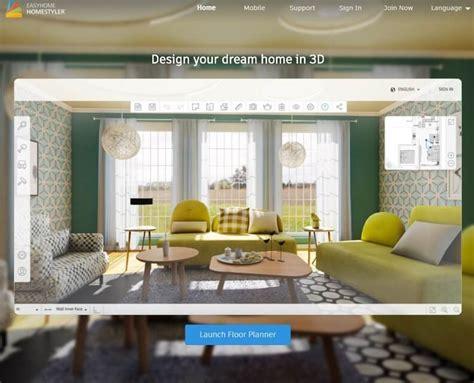 programma per arredare casa programmi per arredare casa giardiniblog