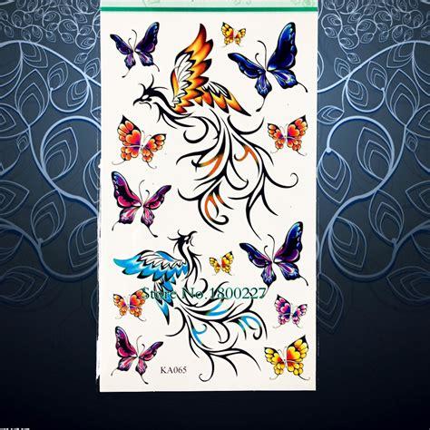 tattoo sticker maker popular robotic arm design buy cheap robotic arm design