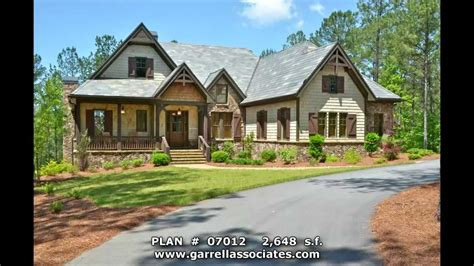 mountain house designs mountain house plans with porches